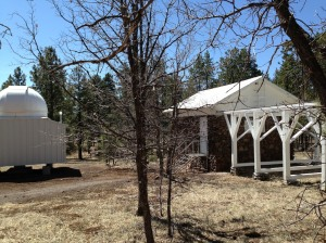 Lowell Observatory 1  002