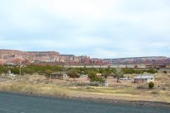 New Mexico   075
