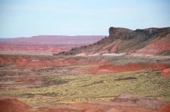 Painted Desert 2  052