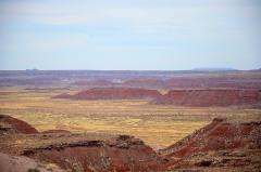 Painted Desert 2  053