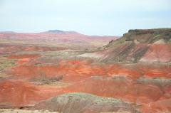 Painted Desert 2  055