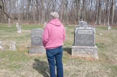 Shiloh Cemetery   101