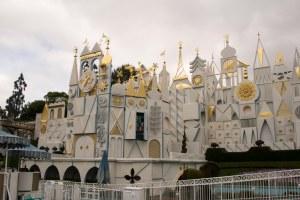 Disneyland DCA 2015-6530