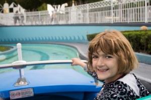 Disneyland DCA 2015-6531