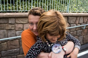 Disneyland DCA 2015-6566