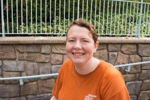 Disneyland DCA 2015-6567