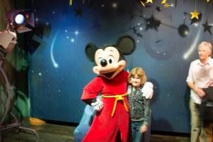 Disneyland DCA 2015-6646
