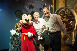 Disneyland DCA 2015-6654