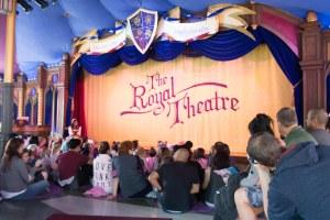 Disneyland DCA 2015-6663