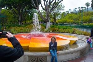 Disneyland DCA 2015-6791