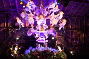 Disneyland DCA 2015-6814