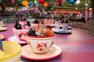 Disneyland DCA 2015-6830
