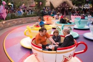 Disneyland DCA 2015-6839