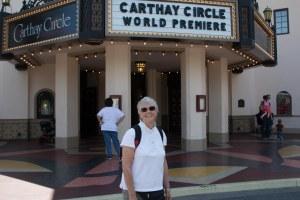 Disneyland DCA 2015-6908