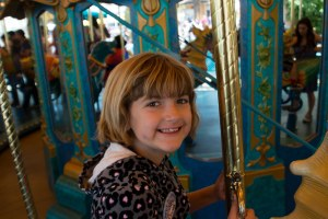 Disneyland DCA 2015-6926