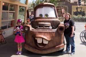 Disneyland DCA 2015-6960