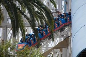 Disneyland DCA 2015-7021