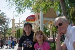 Disneyland DCA 2015-7027