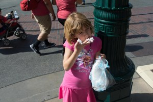 Disneyland DCA 2015-7057