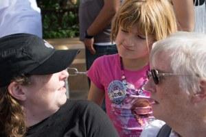 Disneyland DCA 2015-7076